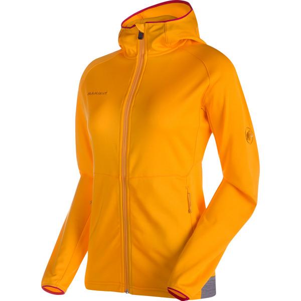Get Away ML Hooded Jacket