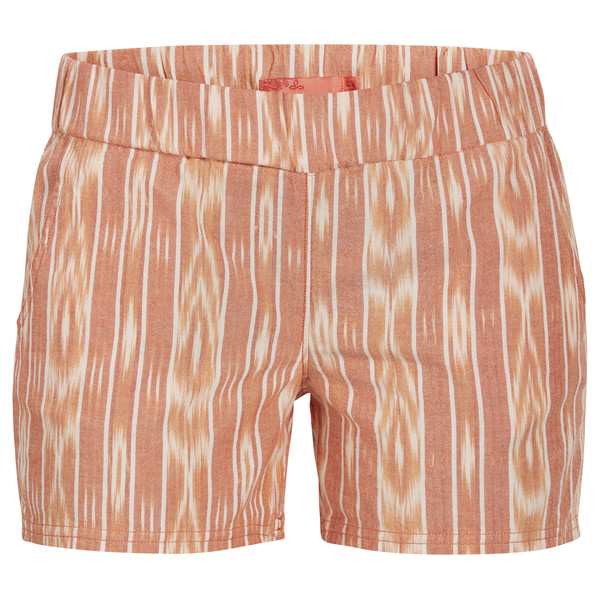 Prana Reba Short Frauen - Shorts