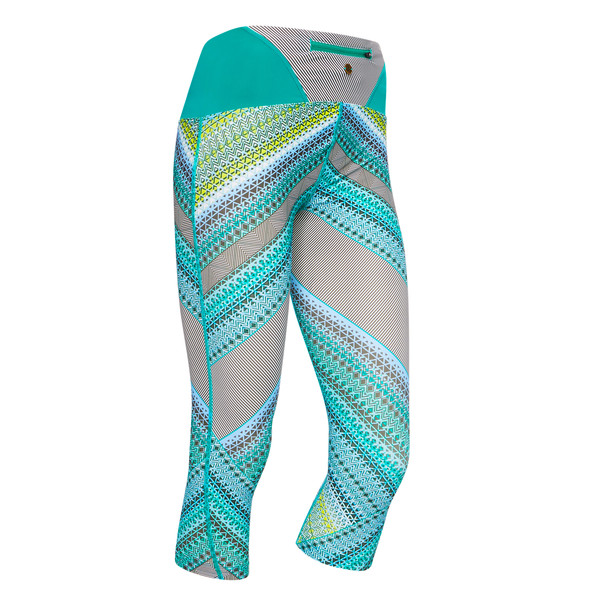 Prana Rai Swim Tight Frauen - Badehose