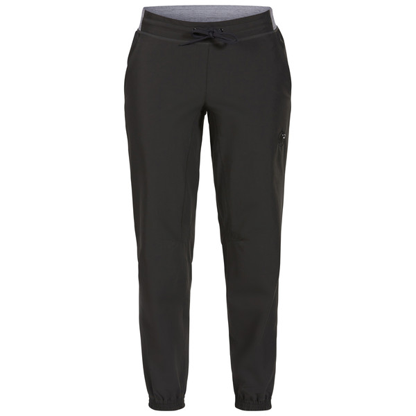 Mammut Get Away Pants Frauen - Softshellhose