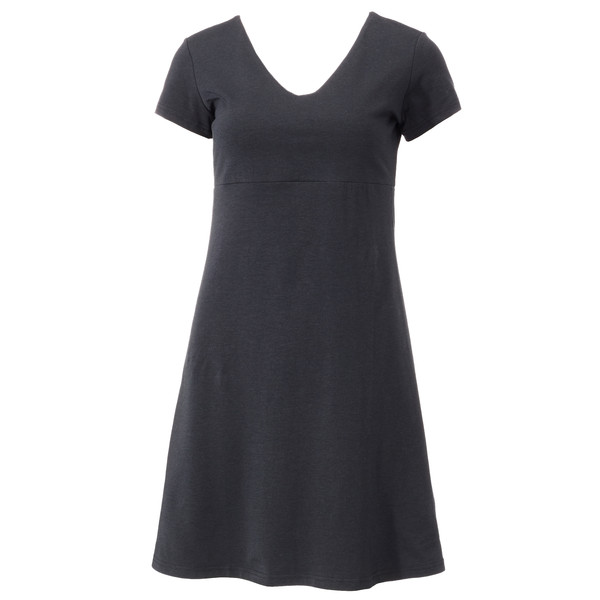 Kühl Adalina Dress Frauen - Kleid