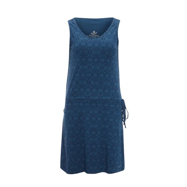 Kühl Kyra Switch Dress Frauen - Kleid