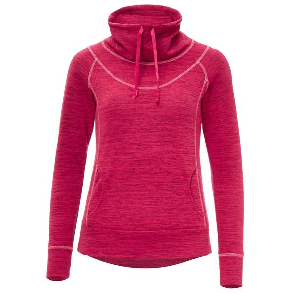 Kühl Lea Pullover Frauen - Fleecepullover