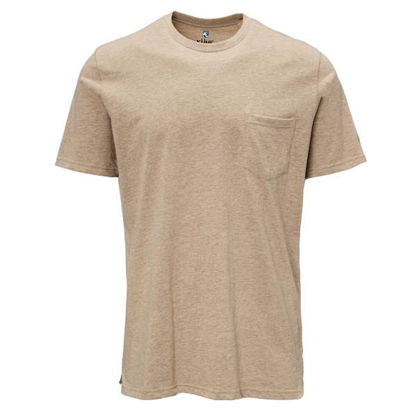 Kühl Stir Tee Männer - T-Shirt