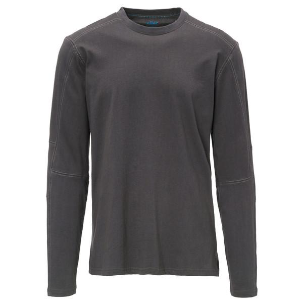 Bravado LS Shirt