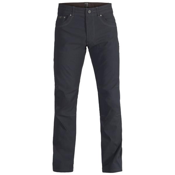 Renegade Jeans Pant
