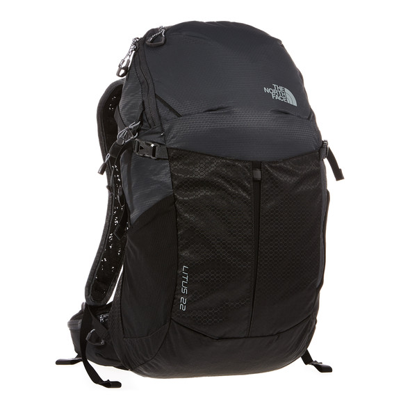 The North Face Litus 22-RC Unisex - Tourenrucksack