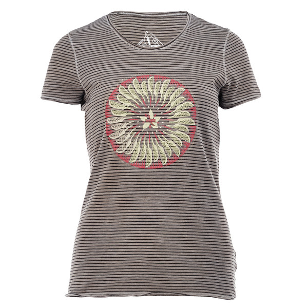 Red Chili Horda T-Shirt Frauen - T-Shirt