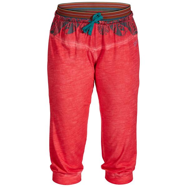Red Chili Unra Pants Frauen - Kletterhose