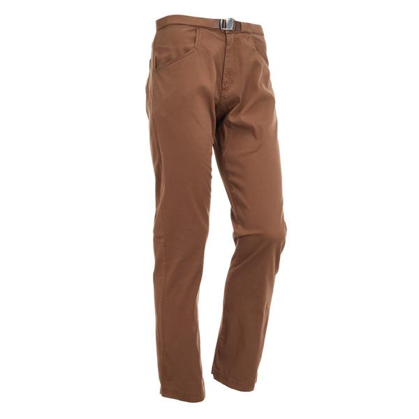 Red Chili Mescalito 17 Pants Männer - Kletterhose