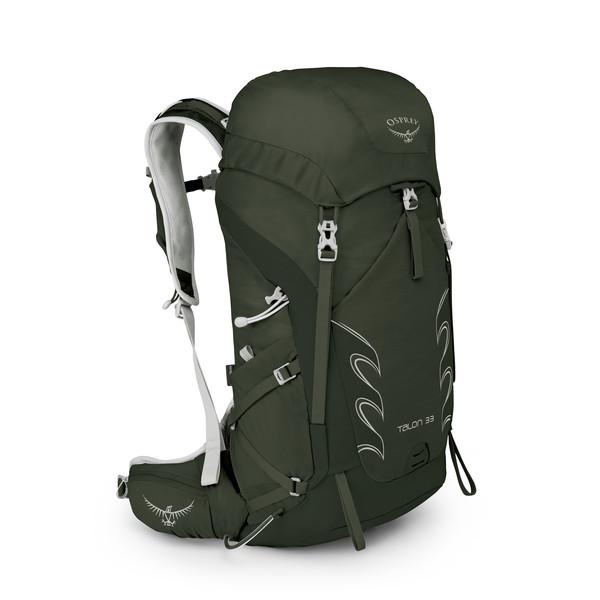 Osprey TALON 33 Männer - Tourenrucksack