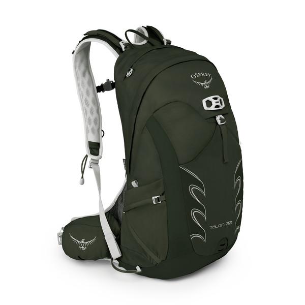 Osprey TALON 22 - Tagesrucksack