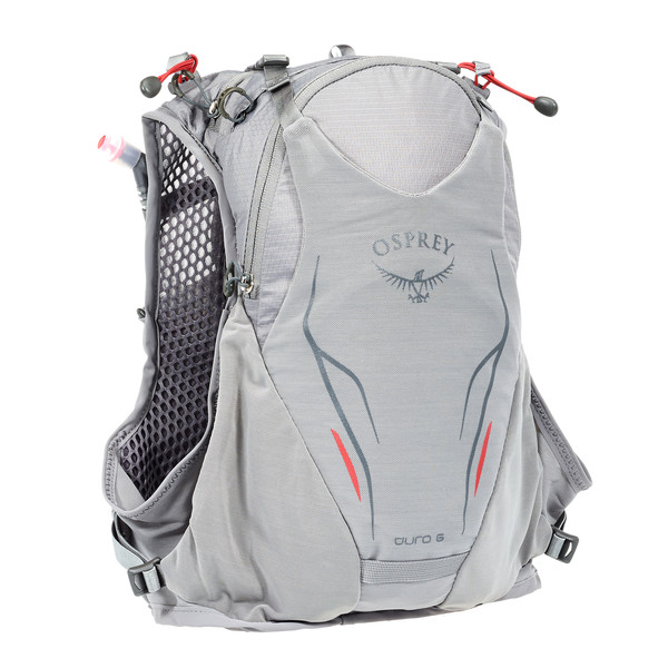 Osprey Duro 6 - Trinkrucksack