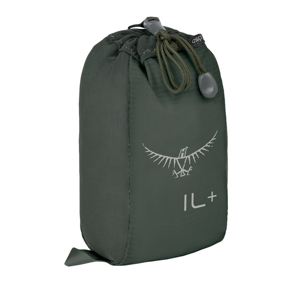 Osprey Ultralight Stretch Mesh Sacks - Packbeutel