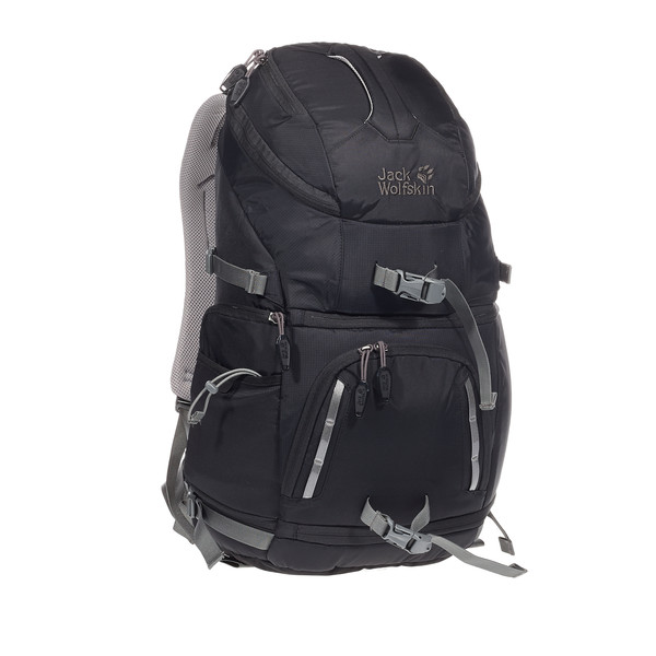 Jack Wolfskin ACS Photo Pack Pro Unisex - Fotorucksack
