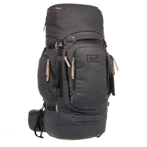Freeman 65 Pack