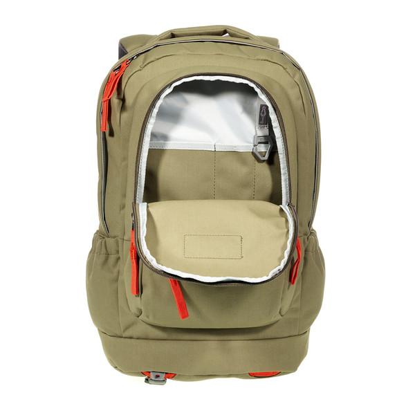 jack wolfskin road kid pack rucksack ela20c029