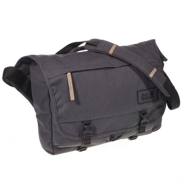 Jack Wolfskin Sky Pilot 15 Bag Unisex - Umhängetasche