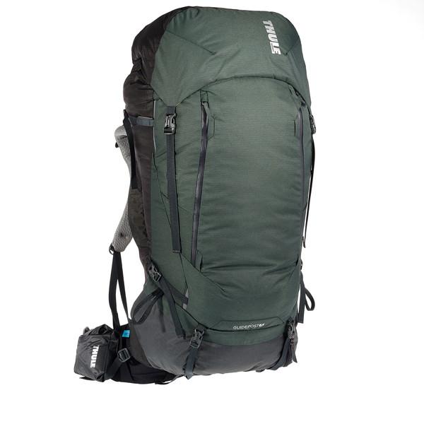Thule Guidepost 65L - Trekkingrucksack