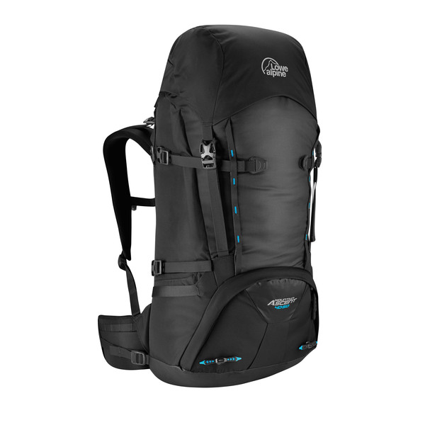 Lowe Alpine Mountain Ascent 40:50 - Tourenrucksack