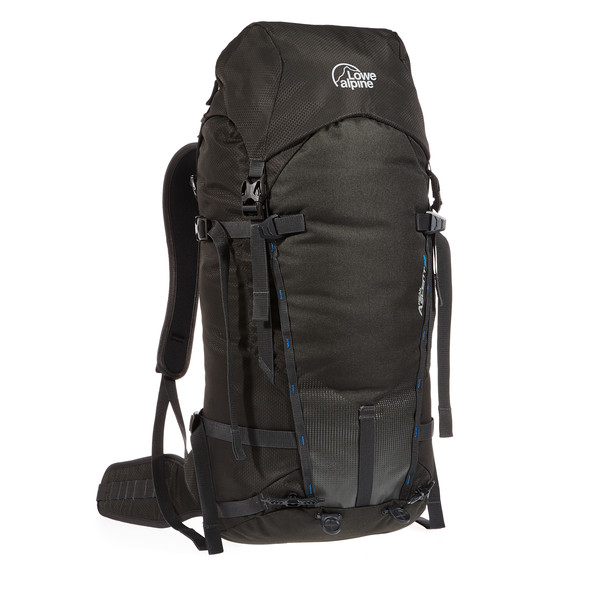 Lowe Alpine Peak Ascent 32 - Tourenrucksack