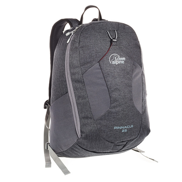 Lowe Alpine Pinnacle 25 - Tagesrucksack