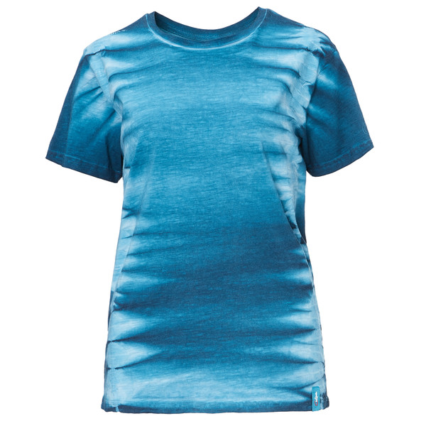 Chillaz T-Shirt Climber Watercolor Männer - T-Shirt