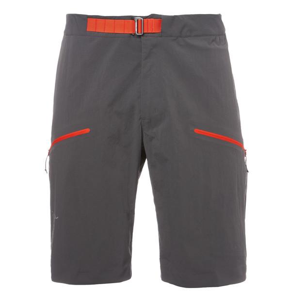 Arc'teryx Psiphon FL Short Männer - Shorts