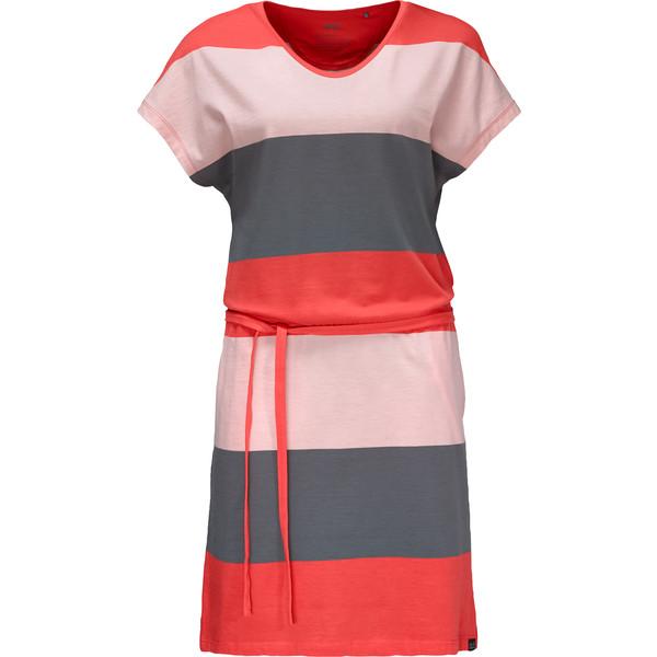 Jack Wolfskin ISLA DEL SOL DRESS Frauen - Kleid