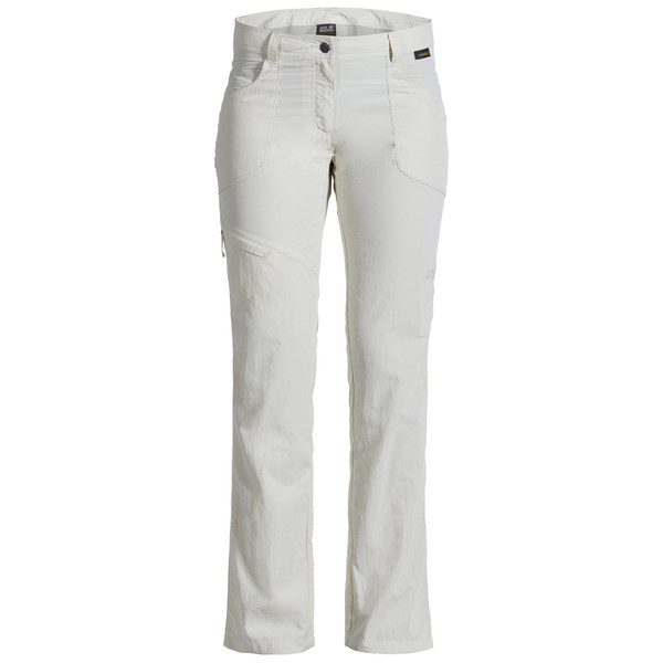 Marrakech Roll-Up Pants
