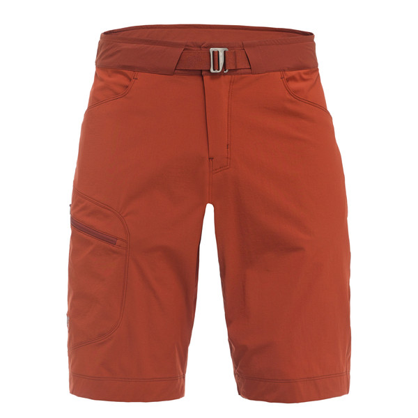 Arc'teryx LEFROY SHORT MEN' S Männer - Shorts