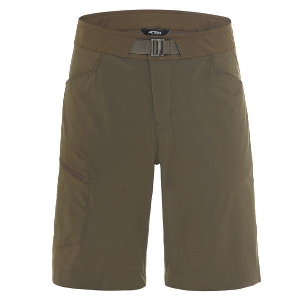 Arc'teryx LEFROY SHORT MEN' S Männer - Shorts