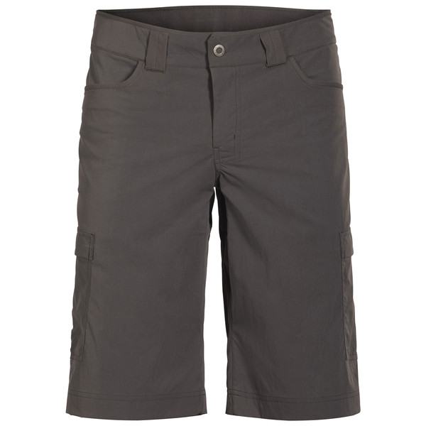 Arc'teryx Rampart Long Männer - Shorts