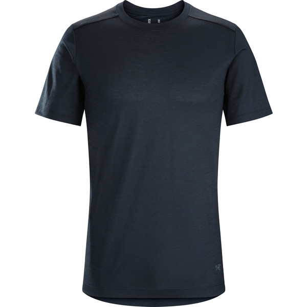 Arc'teryx A2B T-Shirt Männer - Funktionsshirt