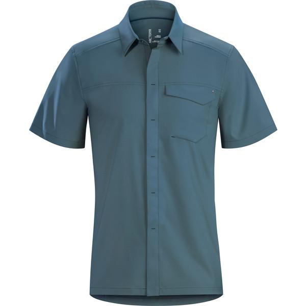 Skyline SS Shirt