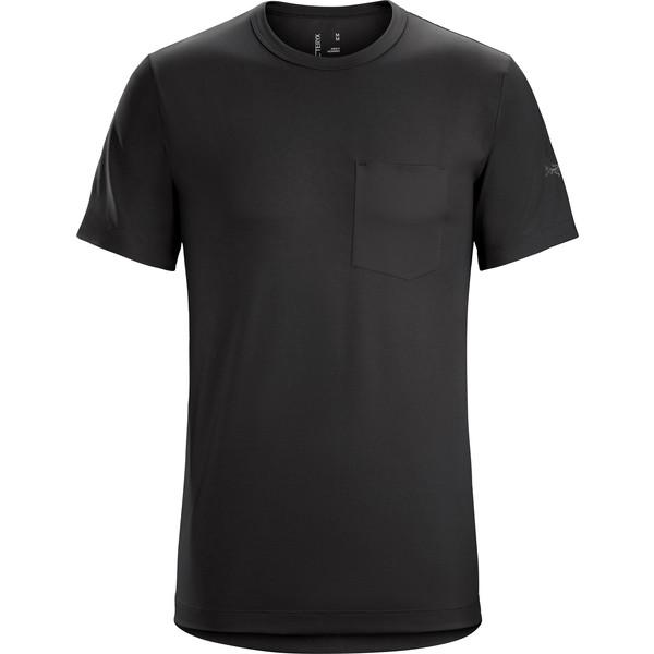 Arc'teryx Anzo T-Shirt Männer - Funktionsshirt
