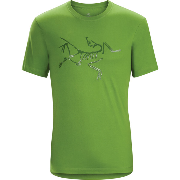 Archaeopteryx SS T-Shirt