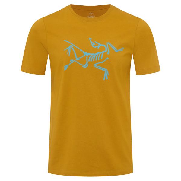 Arc'teryx ARCHAEOPTERYX T-SHIRT SS MEN' S Männer - T-Shirt
