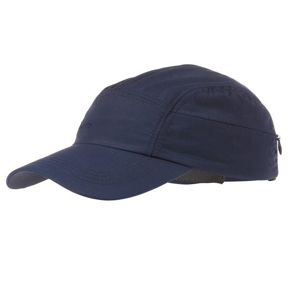 FRILUFTS KOGYAE CAP Unisex - Mütze