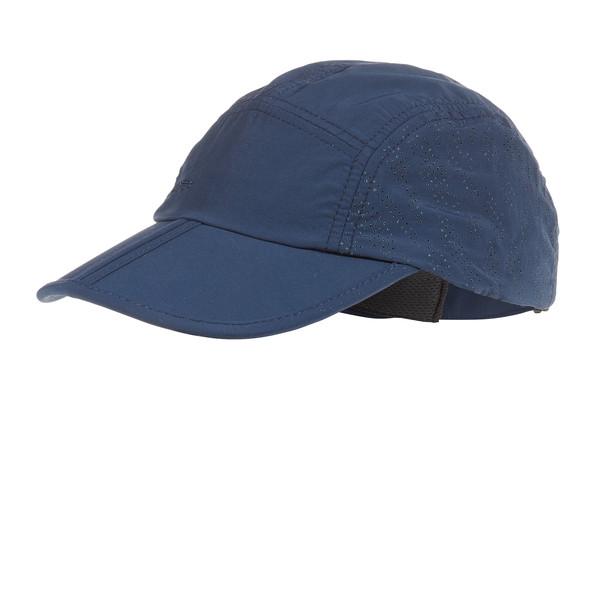 Kibira Cap