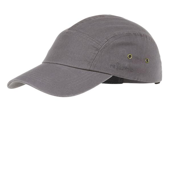Karukinka Cap