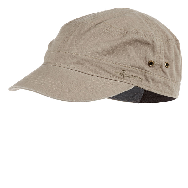 Bontioli Cap
