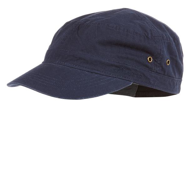 FRILUFTS BONTIOLI CAP Unisex - Mütze