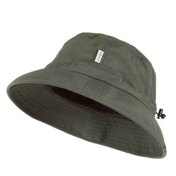 Bayuda Hat