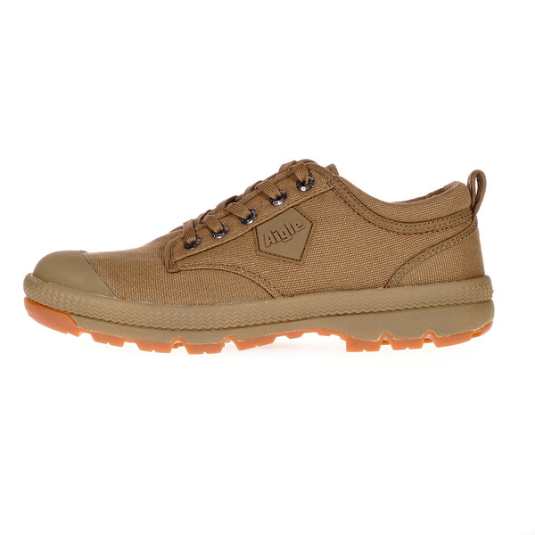 Aigle Teneré 3 Ultra Light Low Männer - Wanderschuhe
