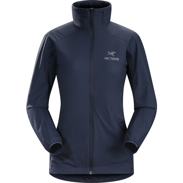 Arc'teryx NODIN JACKET WOMEN' S Frauen - Windbreaker