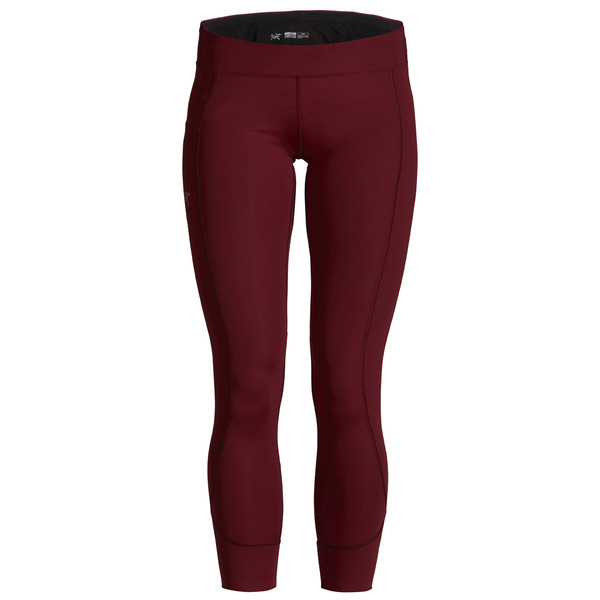 Arc'teryx Sunara Tight Frauen - Leggings