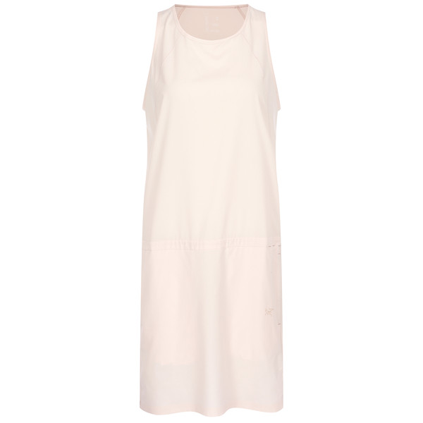 Arc'teryx CONTENTA DRESS WOMEN' S Frauen - Kleid