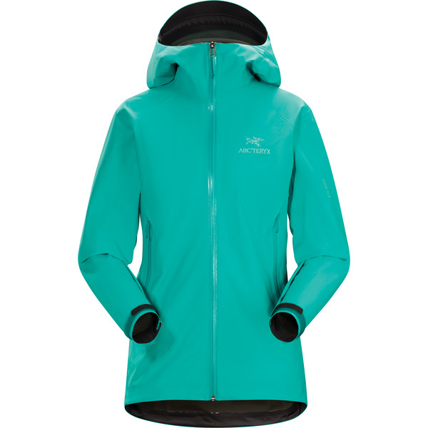 Beta SL Jacket