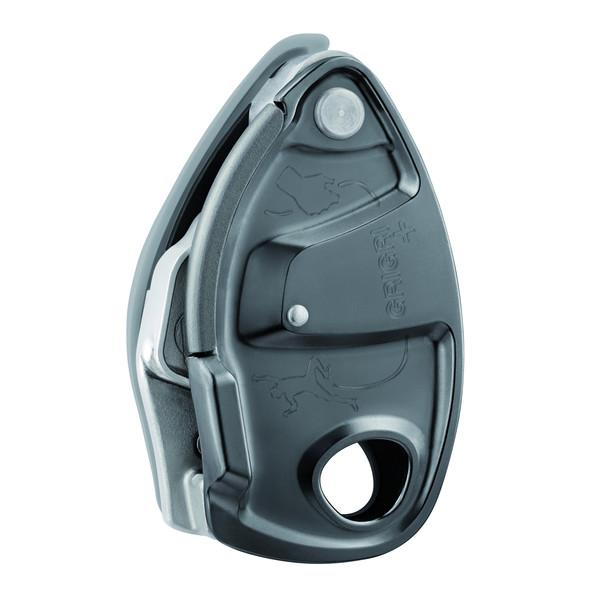 Petzl GriGri Plus - Sicherungsgerät
